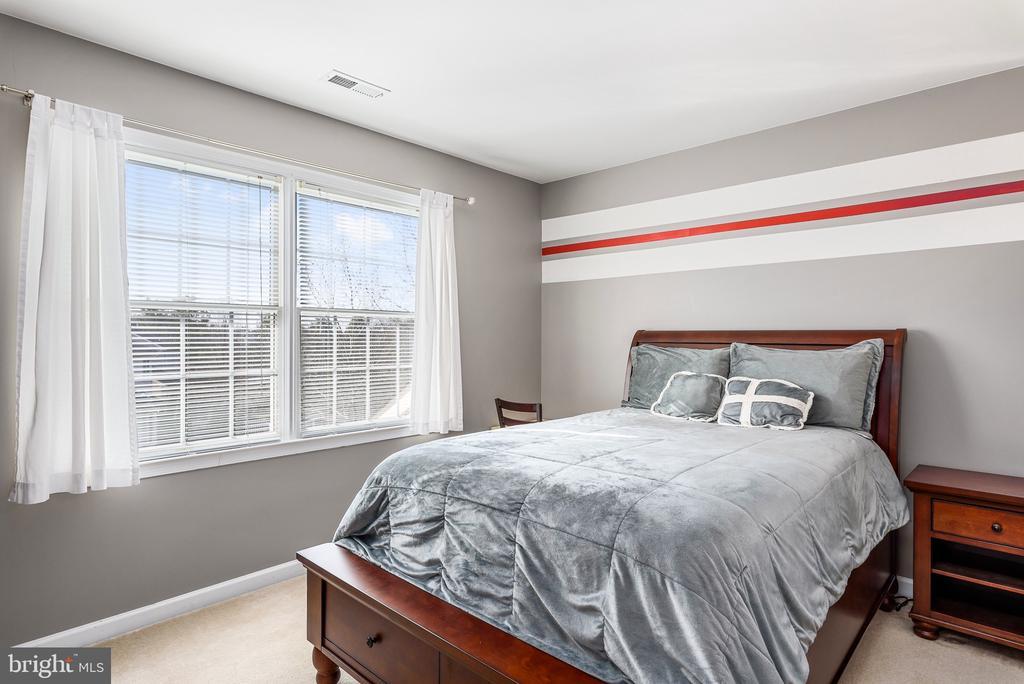 2nd Bedroom - 43371 LA BELLE PL, ASHBURN
