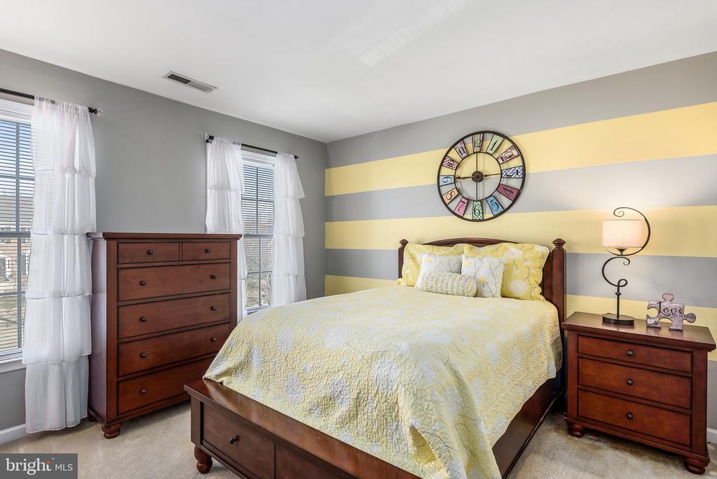 4th Bedroom - 43371 LA BELLE PL, ASHBURN
