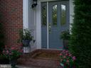 Entrance - 20344 CENTER BROOK SQ, STERLING