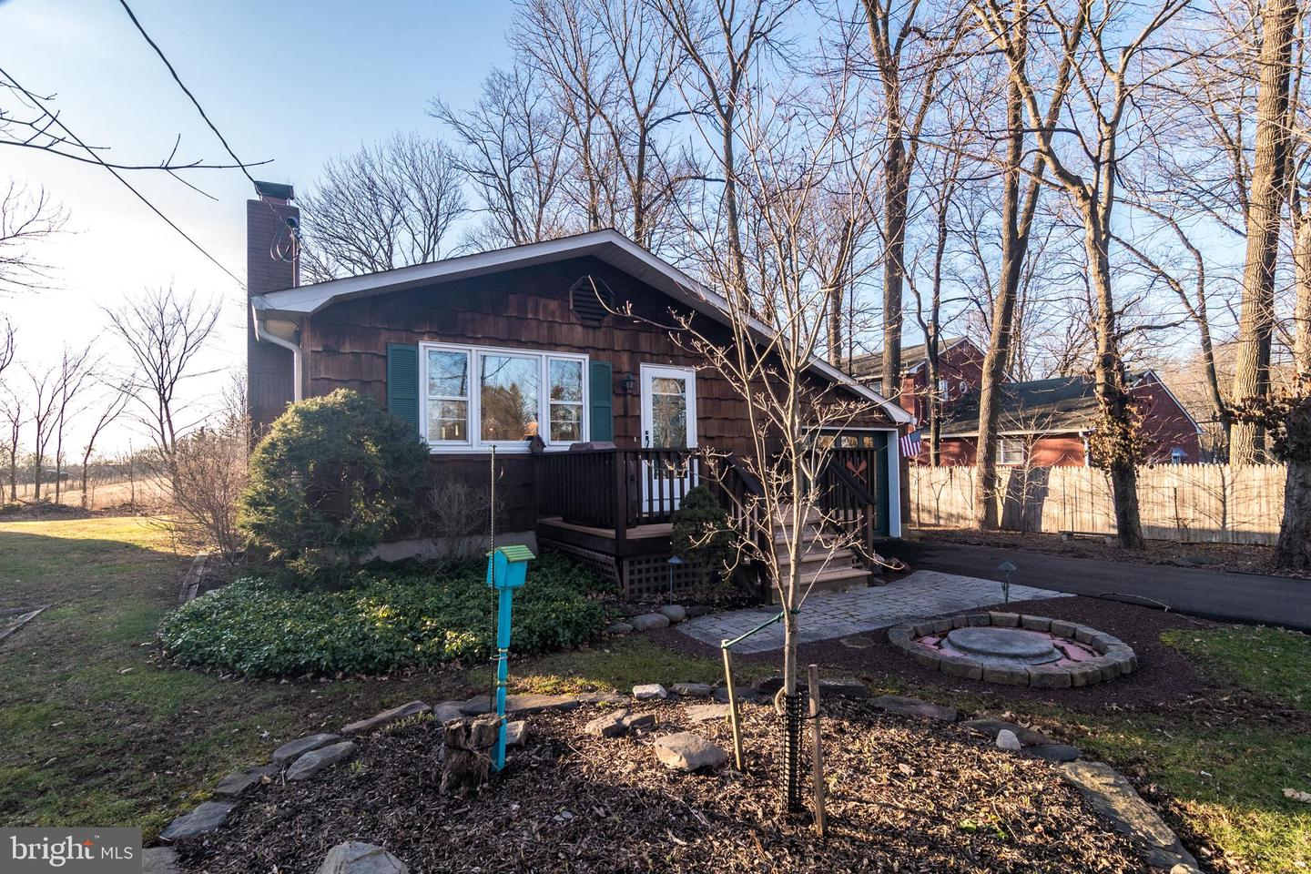 Property for Sale at Skillman, New Jersey 08558 United States