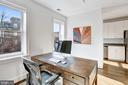 Office - 1013 O ST NW, WASHINGTON