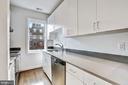 Convenient Kitchen - 1013 O ST NW, WASHINGTON