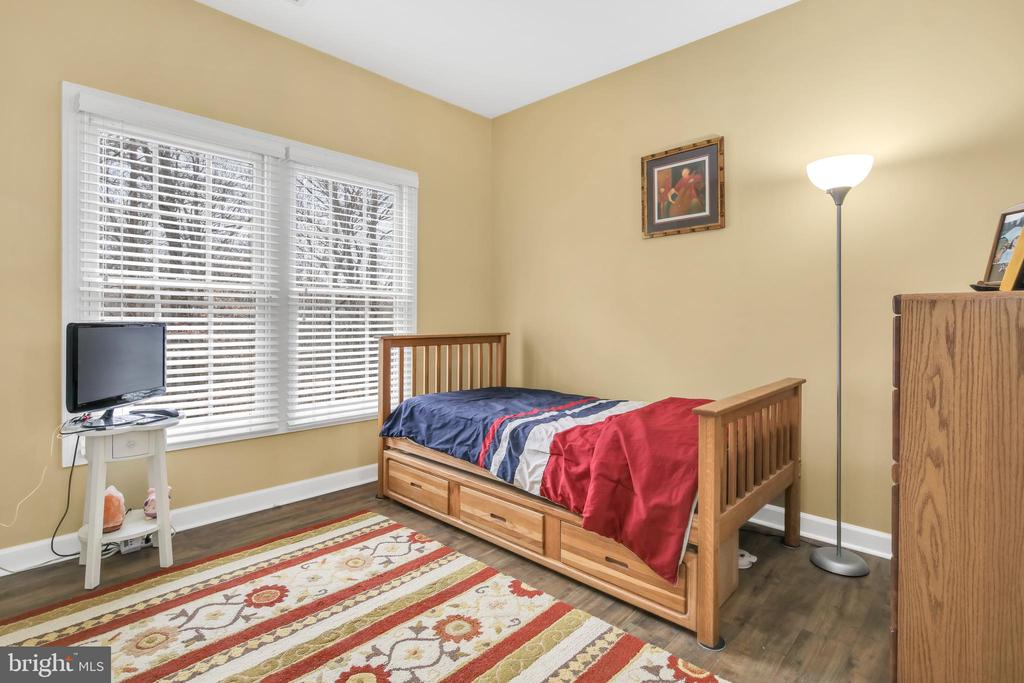 4th bedroom - 47285 OX BOW CIR, STERLING