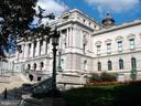 Library of Congress - 305 C ST NE #401, WASHINGTON