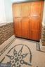 pantry storage - 909 WEST KING, MARTINSBURG