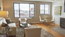 1 block to Mass Ave dining, Union Station, METRO! - 305 C ST NE #401, WASHINGTON