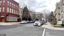 1 block to Senate offices - 305 C ST NE #401, WASHINGTON