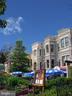 1 block to Mass Ave dining - 305 C ST NE #401, WASHINGTON
