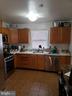 - 4005 BLAKNEY LN SE, WASHINGTON