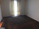 Bedroom 2 - 1008-202 BRINKER DR, HAGERSTOWN