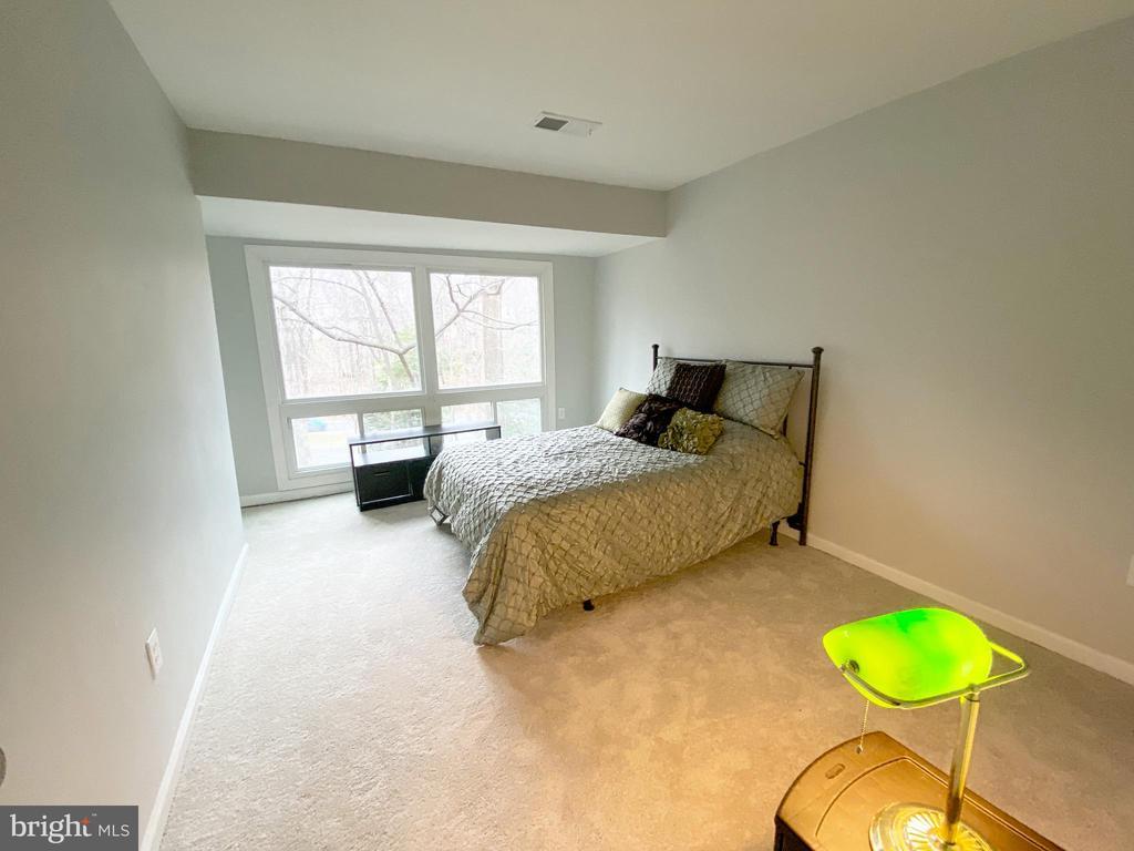 Bedroom 3 - 11644 MEDITERRANEAN CT, RESTON