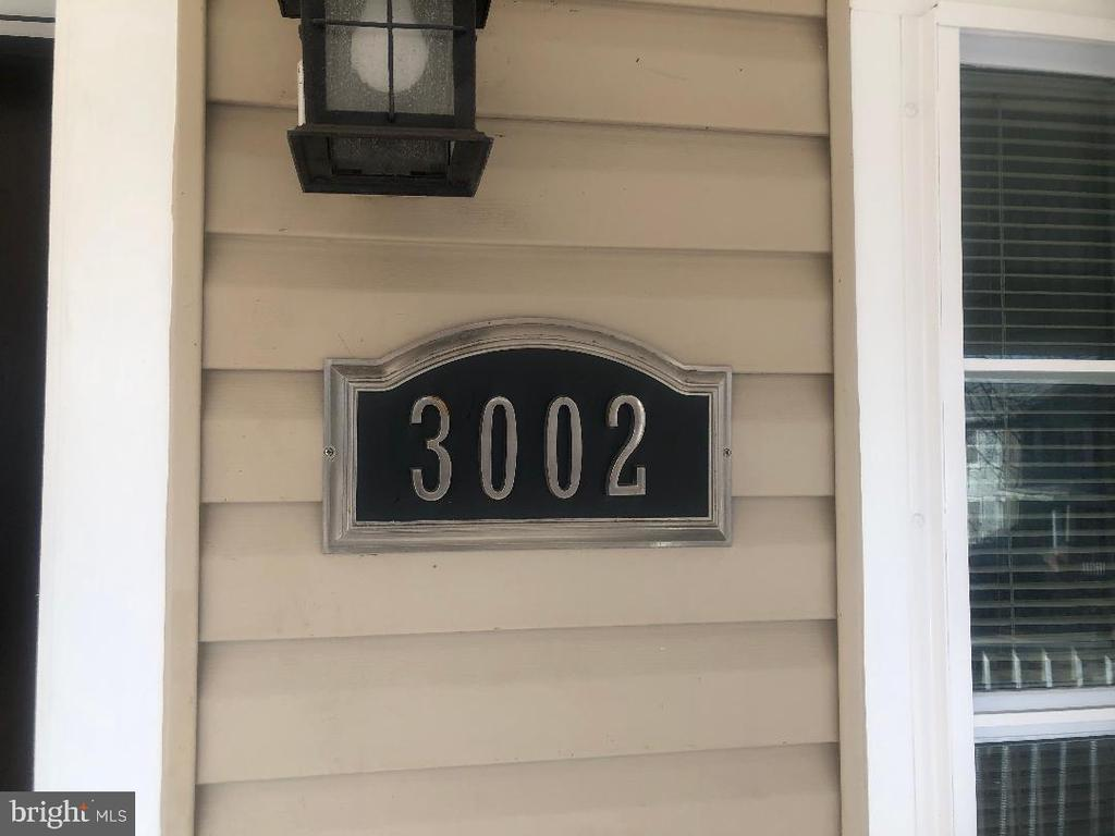 3002 Franklin Street NE - 3002 FRANKLIN ST NE, WASHINGTON