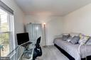 2nd Bedroom - 7700 LAFAYETTE FOREST DR #23, ANNANDALE