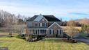 Welcome Home! - 36335 SILCOTT MEADOW PL, PURCELLVILLE