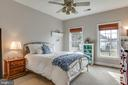 - 42978 TEALBRIAR PL, BROADLANDS