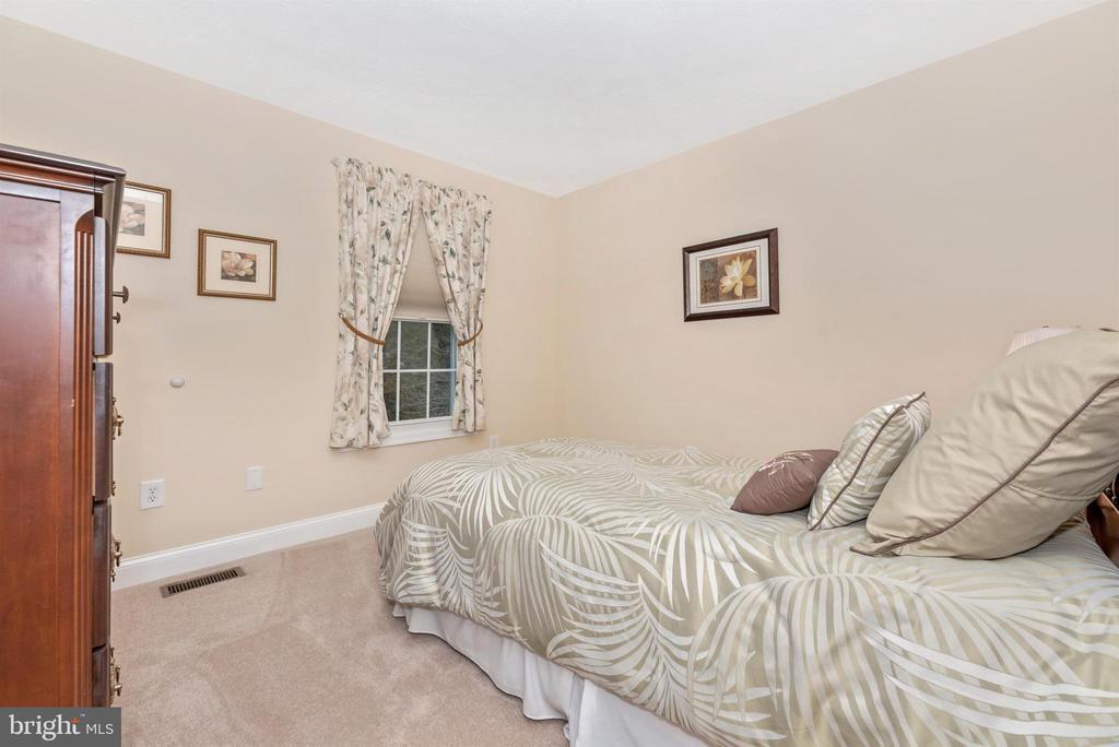 Bedroom 2 - 10649 FINN DR, NEW MARKET