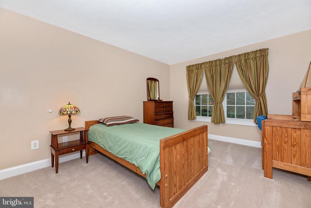 Bedroom 3 - 10649 FINN DR, NEW MARKET