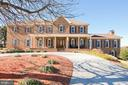 4 Bed/4.5 Bath in Gold Hill - 165 UPPER RIDGE RD, WINCHESTER