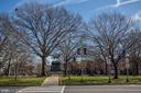 Beautiful Logan Circle - 1515 15TH ST NW #206, WASHINGTON