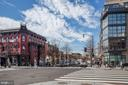 Lots of choices for lots of things - 1515 15TH ST NW #206, WASHINGTON