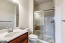 - 42493 ROUGH ROCK CT, CHANTILLY
