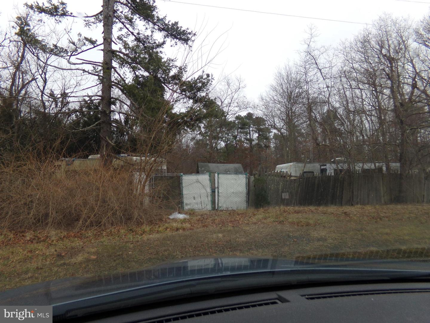 Land for Sale at Buena, New Jersey 08310 United States