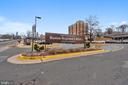 Reston Regional Library - 11775 STRATFORD HOUSE PL #303, RESTON