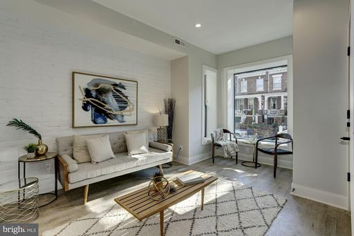 1719 EUCLID ST NW #3
