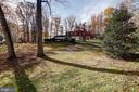 Beautiful property on almost 2 acre Corner Lot - 10600 VICKERS, VIENNA
