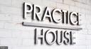 - 2701 HUME DR #PH3, SILVER SPRING