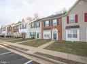 Sidewalks throughout community - 9710 W MIDLAND WAY, FREDERICKSBURG
