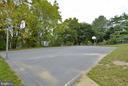 Basketball Courts - 6141 FALLFISH CT, NEW MARKET