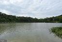 Lake Linganore - 6141 FALLFISH CT, NEW MARKET