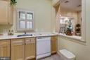 - 11775 STRATFORD HOUSE PL #303, RESTON
