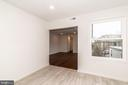 - 2720 7TH ST NE #302, WASHINGTON