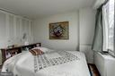 - 1301 DELAWARE AVE SW #N223, WASHINGTON