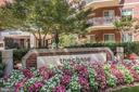 Welcome to 7500 Woodmont Avenue #208! - 7500 WOODMONT AVE #S208, BETHESDA