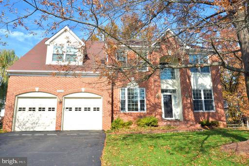 6443 MUSTER CT