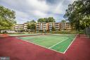- 2636 FORT FARNSWORTH RD #125, ALEXANDRIA
