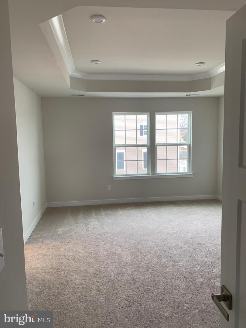 Additional photo for property listing at 517 E UNION STREET West Chester, Pennsylvania 19382 United States