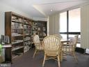 - 1951 SAGEWOOD LN #617, RESTON