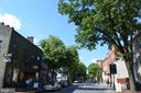 Fabulous Downtown District - 240 E 2ND ST, FREDERICK