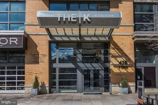 475 K ST NW #630