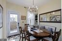 - 413 3RD ST NE, WASHINGTON