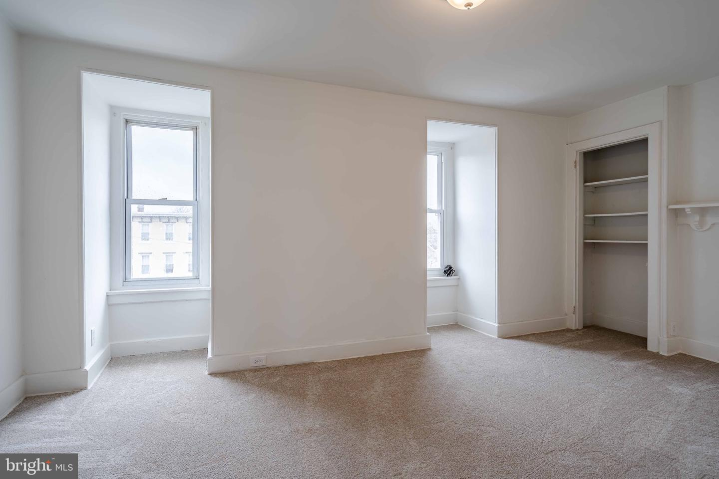 Additional photo for property listing at 303 S MAIN ST #3 Phoenixville, ペンシルベニア 19460 アメリカ