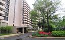 Welcome to Unit 1011 at  Hyde Park Ballston! - 4141 N HENDERSON RD #1011, ARLINGTON