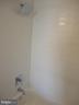 Bath 1 - 4615 G ST SE, WASHINGTON