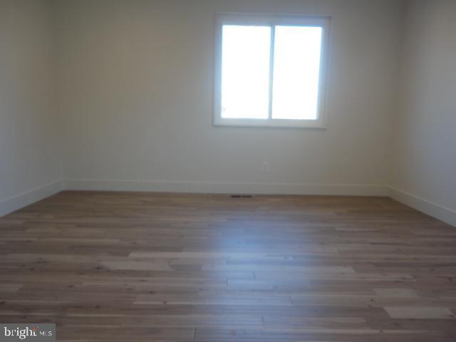 Bedroom - 4615 G ST SE, WASHINGTON