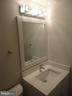 Bath 2 - 4615 G ST SE, WASHINGTON