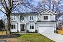 - 600 TAZEWELL RD NW, VIENNA
